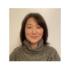 Mrs Sanae Ishii